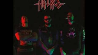 hatred - intro/come to naught