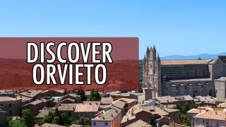 Take an all-inclusive day trip to orvieto with our co-founder and rome expert, jason spiehler. a cable car ride into this gorgeous town, stroll thro...