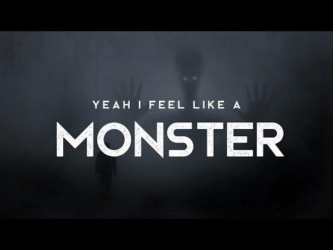 """Image result for yes i am monster meme"""""""