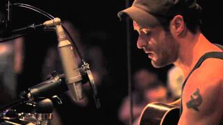 Declan Bennett - The Longer I Leave It - Live and Unplugged
