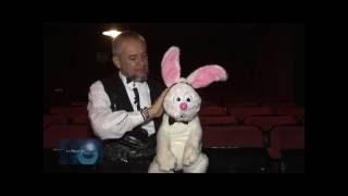 Lo Mejor de la Vida con... Mago Frank y su Conejo Blas