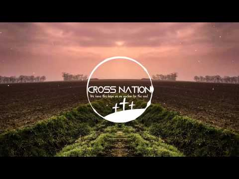 Standing On The Promises Feat Alan Lisenbe (Chris Howland Remix)