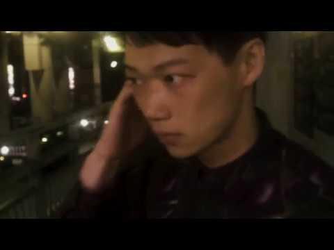 「響」MV | 小林太郎公式