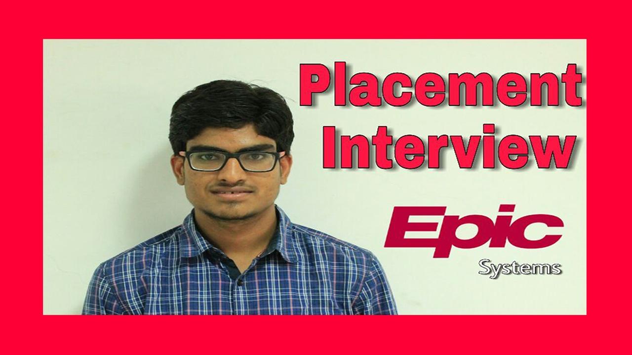 software developer career interview questions and answers epic software developer career interview questions and answers epic system