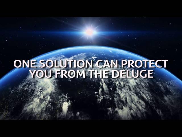 Introducing Veritas NetBackup 7.7 - YouTube