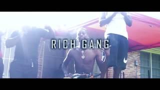 Yb Sk8 Rich Gang Directed By CB Cinemas Birdman5Star YoungBossSk8.mp3