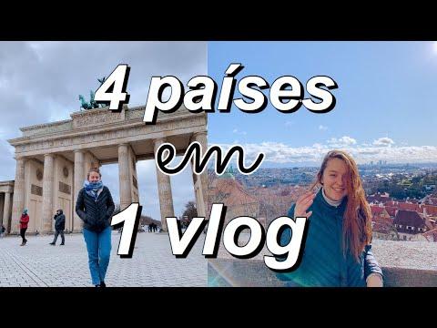 4-paÍses-em-7-dias-*o-último-vlog-na-europa*- -#vlogcom2n