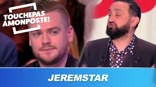 Jeremstar :