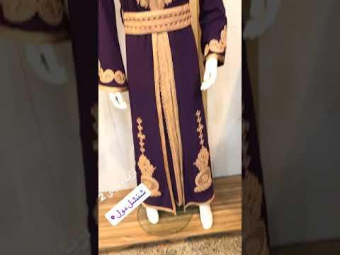 dde359a34 البصرة جزائر شنشل مول الطابق الأرضي أزياء دبي 2 - YouTube
