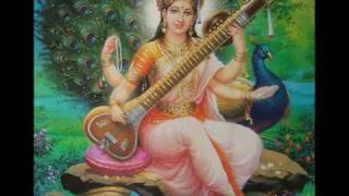 Chadariya Jhini Re Jhini Part II
