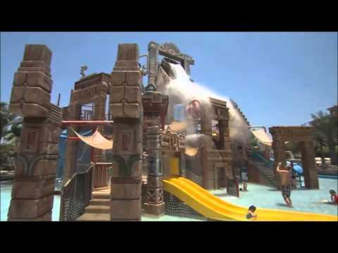 ATLANTIS THE PALM HOTEL RESORT DUBAIиз YouTube · Длительность: 3 мин20 с
