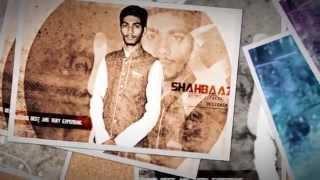 arijit singh teri yaad new song