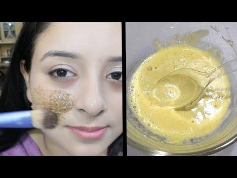 Instant Skin Whitening Pack for Summer, Overnight Whitening at Home Urdu Hindi