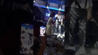 07.07.2018 Özlem & Onur 😍