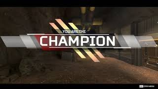 Apex Legends Season 4 Undetected Cheats Glow ESP & Aimbot by CheatEx