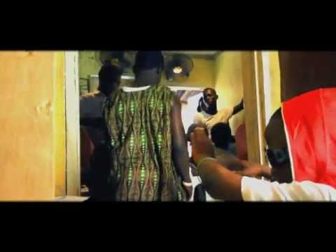 Official Video Beef - MI