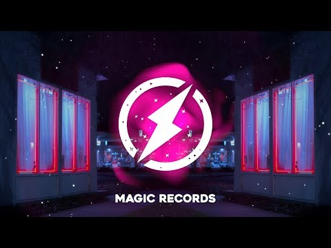 Fancy Folks & LUJAVO (ft Mau Jasso) - Hear Me Out [Magic Free Release]