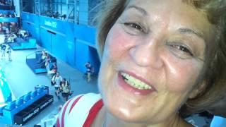 Ponosna majka Filipa Filipovica (MONDO video)(, 2012-08-12T18:47:25.000Z)