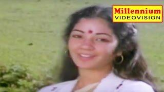 Malayalam Film Song | Rithu Bhedakalppana | Mangalam Nerunnu | K. J.Yesudas, Kalyani Menon