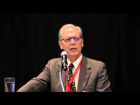 Climate Change - Implications for Nebraska - 2015 Nebraska Wind & Solar Conference