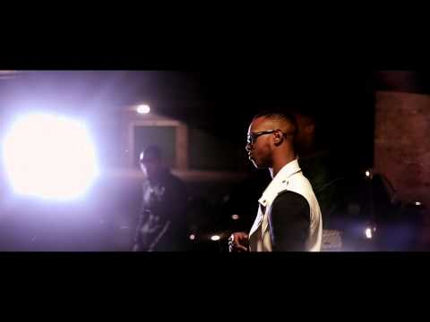 Fads, Slu & Rickz - This is London [Music Video] Link Up TV