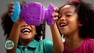 Best: Top-5 Learning Toys For Your Baby || The Best Learning Toys You Can Choice