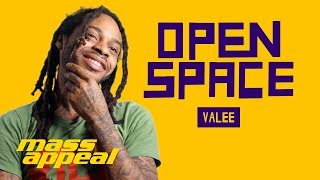 Open Space: Valee | Mass Appeal
