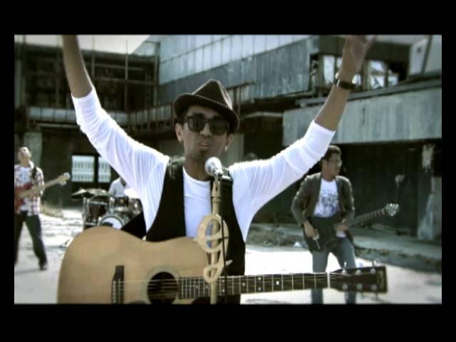 glenn-fredly-cuma-kamu-sony-music-entertainment-indonesia