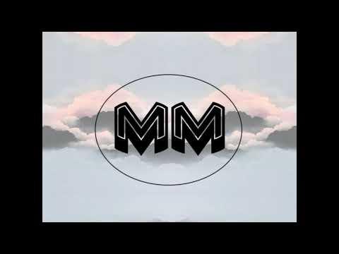 [free]-mm---loli|-free-type-beat-|-rap/trap-instrumental-2019#trap-#hiphop-#beats