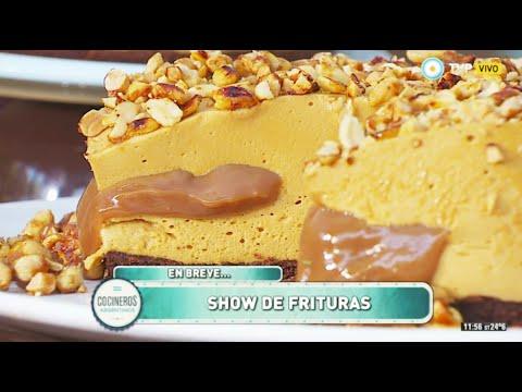 Image Result For Receta De Torta Cabsha Cocineros Argentinos