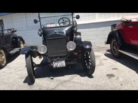 The Classic Cars Youtube
