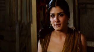 Raveena Tandon   Agni Varsha Part 8   Hindi Movie