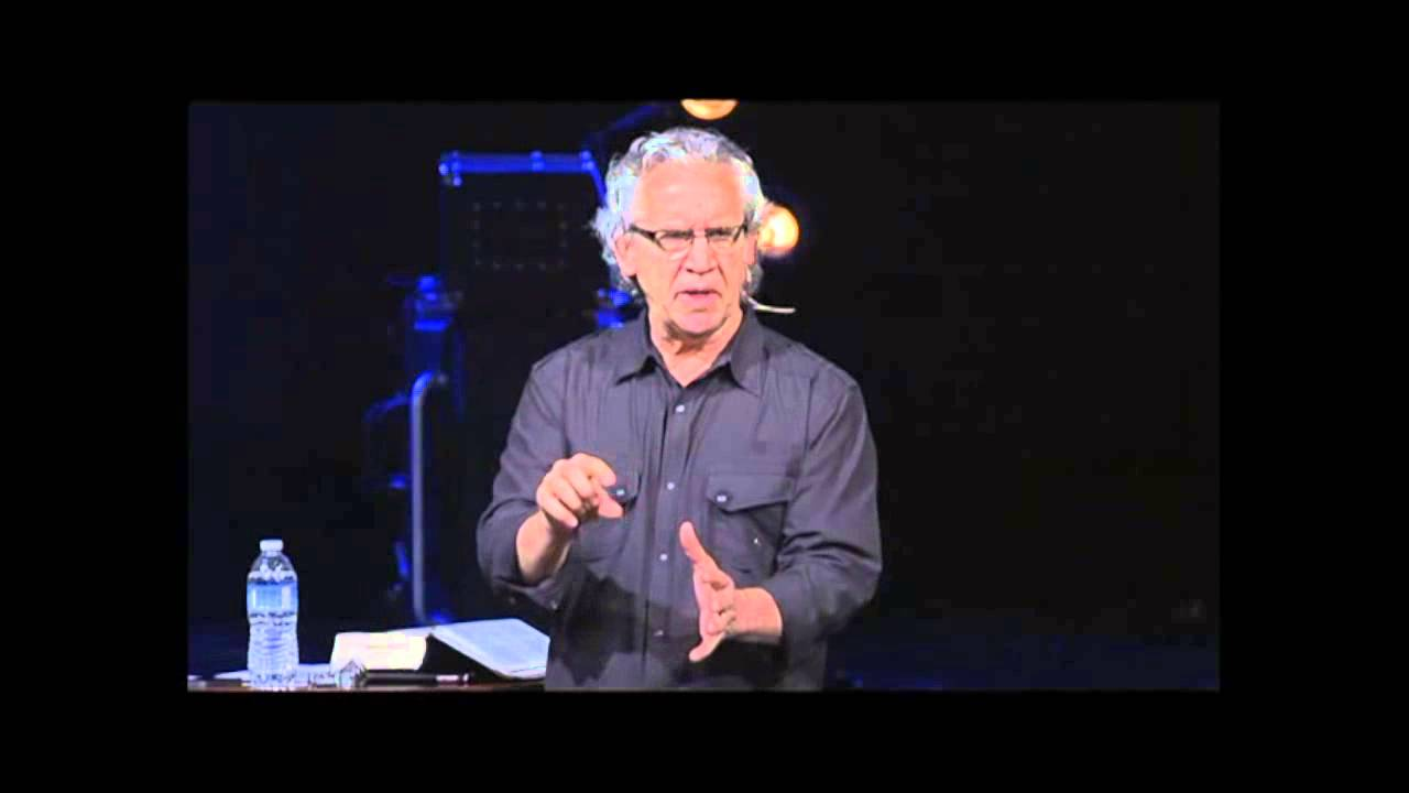 Hosting the Presence Free Curriculum Session! Bill Johnson - YouTube
