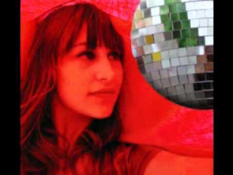 Joanna Newsom Bridges And Balloons - Song Lyrics | MetroLyrics