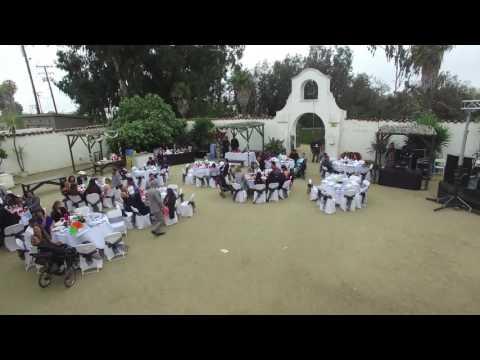 wedding-venues-ventura-&-santa-barbara