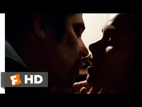 Things We Lost in the Fire (5/10) Movie CLIP - What's Heroin Like? (2007) HD