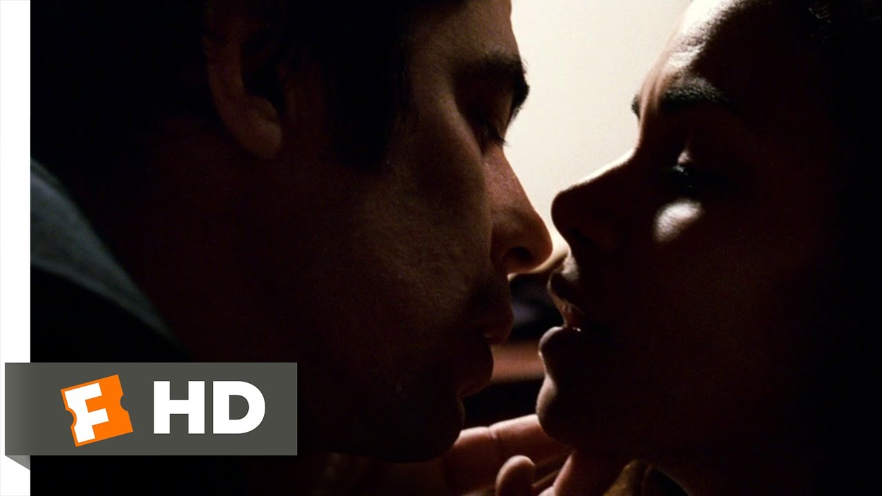 things-we-lost-in-the-fire-sex-scene-hollywood-sex-scene