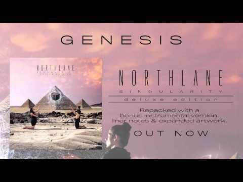 Northlane - Genesis [Instrumental]