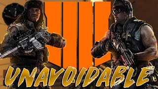 Why Specialist DON'T Work in Black Ops 4 Multiplayer!