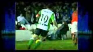 vidmo org Futbolnye finty Soccer AM   Showboat   4th February 2012  31237 4