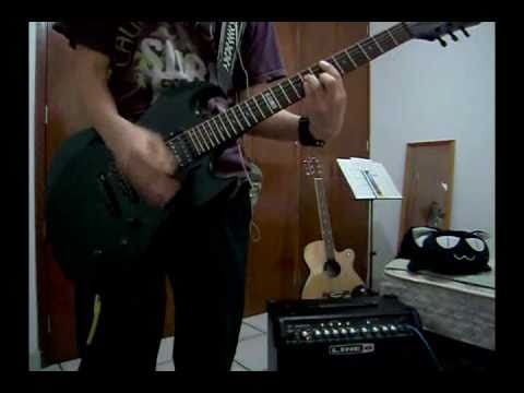 403 Forbiddena Southern Cross Cover Youtube