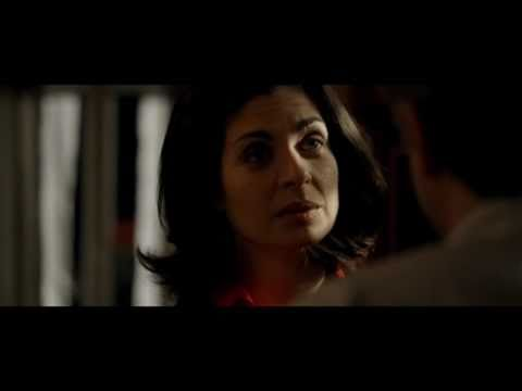 In ihren Augen (El secreto de sus ojos) - Trailer