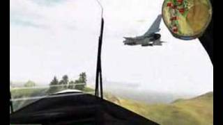 Battlefield 2 Teh Jetsters Madnezz 2
