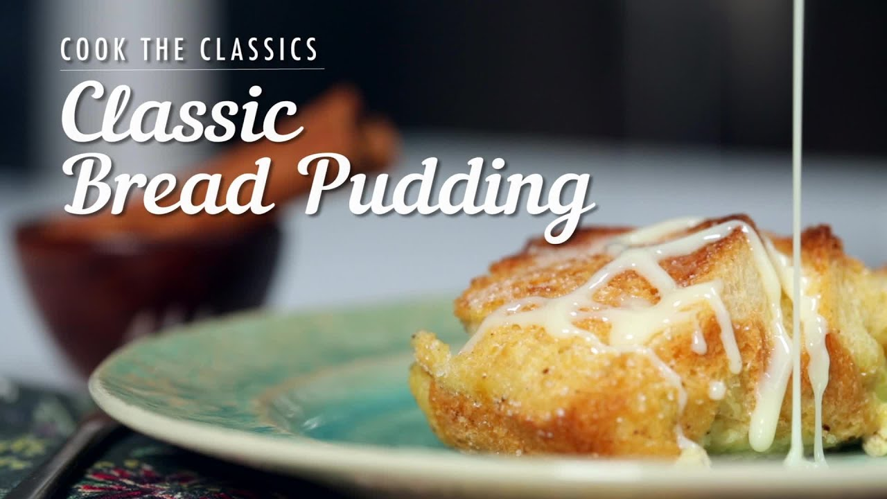 steak pudding how to cook