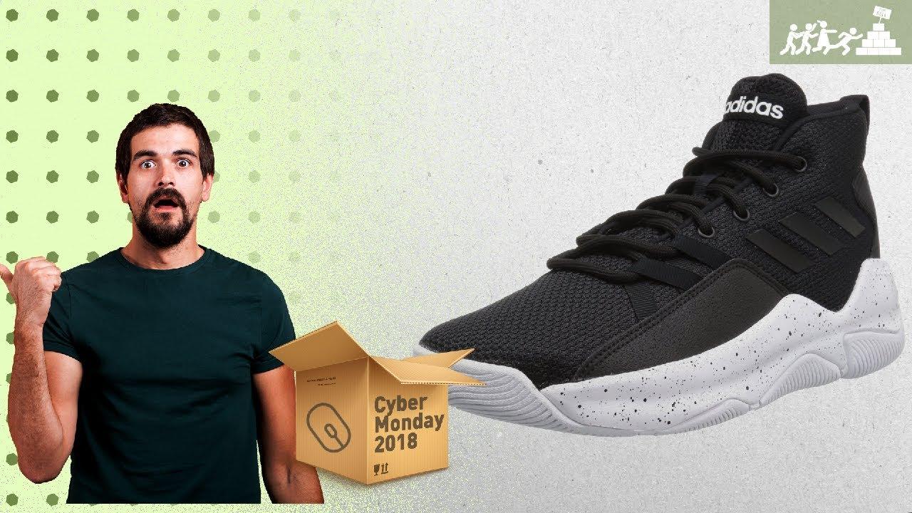 46eb84c652ae Save Big On Adidas Men s Streetfire Basketball Shoe   More   Now On ...