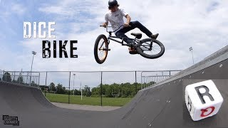 ramp-roulette-game-of-bike