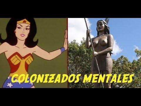 Gobierno de Venezuela aniquilando la cultura y rescribiendo la historia con inventos y fantasías