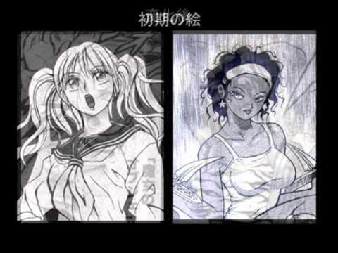 【成長の歴史】連載中に絵柄が変わる漫画家さん達の変化まとめ