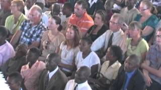 New Hope Community Church: Haiti 2013