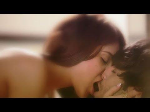 Download The Wedding Night | सुहागरात | Hindi Short Film